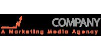 Logo van New Sales Company