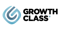 Logo GrowthClass