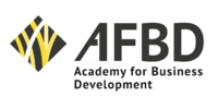 Logo van Academy for Business Development