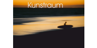 Logo von KUNSTRAUM