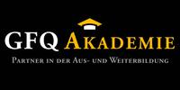 Logo von GFQ Akademie GmbH