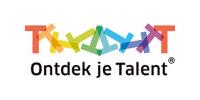 Logo van Het Coach Bureau