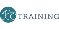 Logo von 360Grad Training GmbH