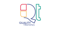 Logo Quality Training