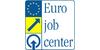 Logo von Eurojobcenter GmbH & Co KG