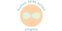 Human Sales Action programma 2020 (new business, klantgerichtheid, onderhandelen en accountmanagement)
