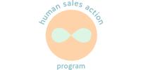 Logo van HSAprogram