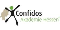 Logo von Confidos Akademie Hessen
