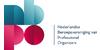 Logo van NBPO