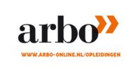 Logo van Arbo