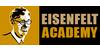 Logo van Eisenfelt Academy