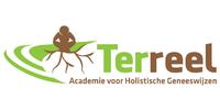 Logo van Terreel