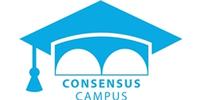 Logo von Consensus Campus