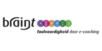 E-learning Correct Nederlands
