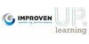 Logo van UP learning