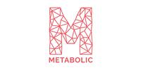 Logo van Metabolic