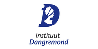 Logo van Instituut Dangremond