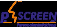 Logo von PerScreen.Net GmbH