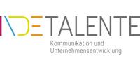 Logo von INDETALENTE