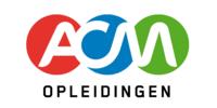 Logo van ACM Opleidingen bv