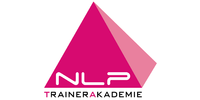 Logo von NLP-TrainerAkademie