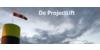 Logo van De ProjectLift
