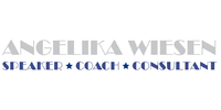 Logo von A-W Business Coaching