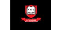Logo van AtoZ Academy