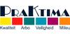 Logo van PraKtima