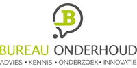 Logo van Bureau Onderhoud