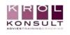 Logo van KrolKonsult