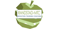 Logo van RANDSTAD-MTC