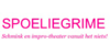 Logo van Spoeliegrime