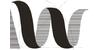 Logo van Woodwerk