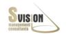 Logo van SVision Management Consultants