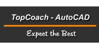 AutoCAD basis