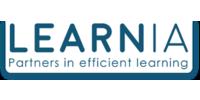 Logo van Learnia