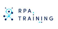 RPA Foundation Training (Robotic Process Automation)