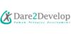 Logo van Dare2Develop