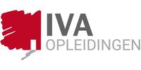 Logo van IVA Opleidingen