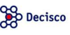 Logo van Decisco Network Education