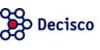 Logo van Decisco