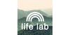 Logo van Life Lab