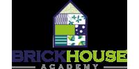 Logo van Brickhouse Academy