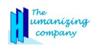 Logo van Humanizing Company