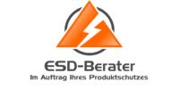 Logo von ESD-Berater