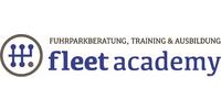 Logo von fleet academy GmbH