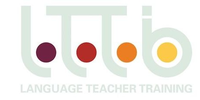 Logo Language Teacher Training in Belgium