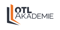 Logo von OTL - Online Trainer GmbH