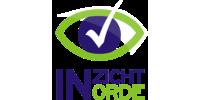 Logo van Inzicht in orde